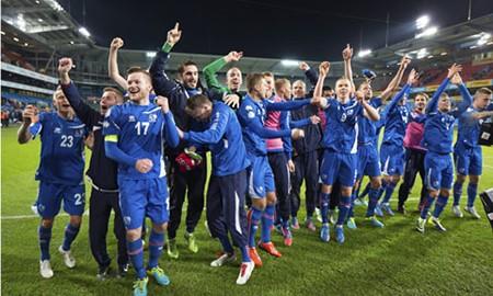 Nhận định bảng B Euro 2016: Cửa rộng mở cho Anh và Wales - ảnh 4