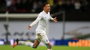 Đội hình U21 hứa hẹn bùng nổ tại Euro 2016 - ảnh 6