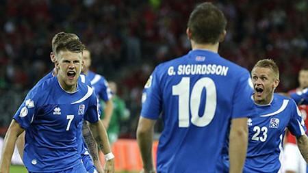 Nhận định bảng F Euro 2016: Bồ Đào Nha và phần còn lại - ảnh 3