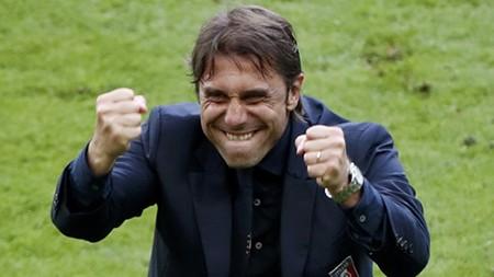 Đội tuyển Italia: Hừng đông ở phía trước! - ảnh 2