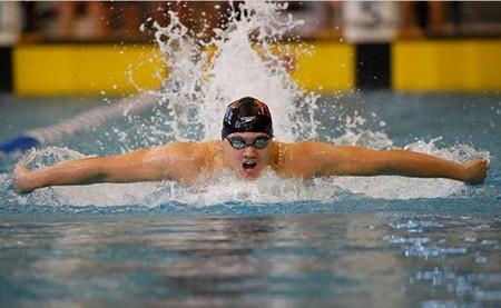 Đánh bại Phelps, Schoolling của Singapore phá kỷ lục Olympic - ảnh 1