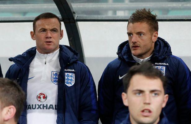 MU tính chi 26 triệu bảng Anh để tống khứ Rooney - ảnh 3