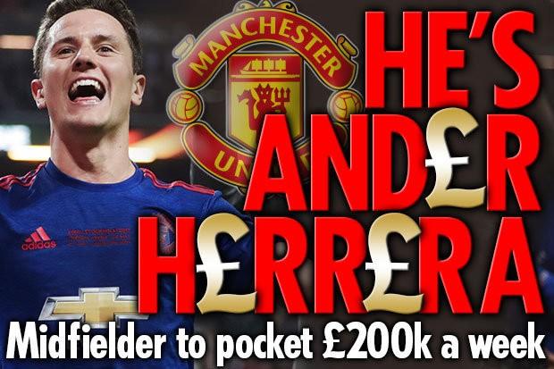 Chuyển nhượng 16/7:MU đổi DeGea lấy Kroos,Real bán Bale - ảnh 2