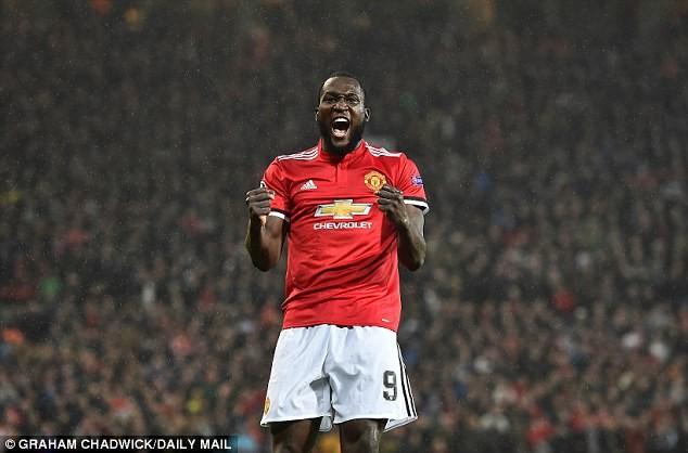 Mourinho nói lời cay đắng với Premier League và Chelsea - ảnh 2
