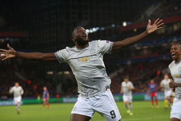 Mourinho cảnh báo Liverpool về sự nguy hiểm của MU - ảnh 1