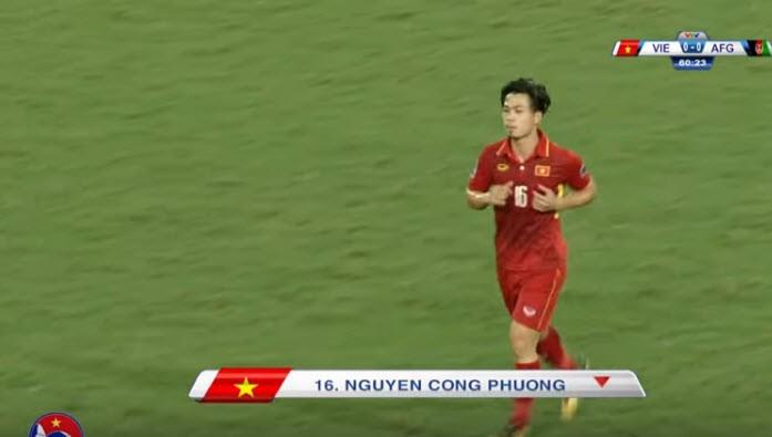 Park Hang-seo ra mắt hú vía, VN có vé dự VCK Asian Cup - ảnh 11