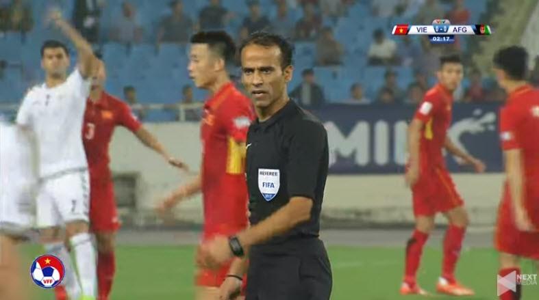 Park Hang-seo ra mắt hú vía, VN có vé dự VCK Asian Cup - ảnh 18
