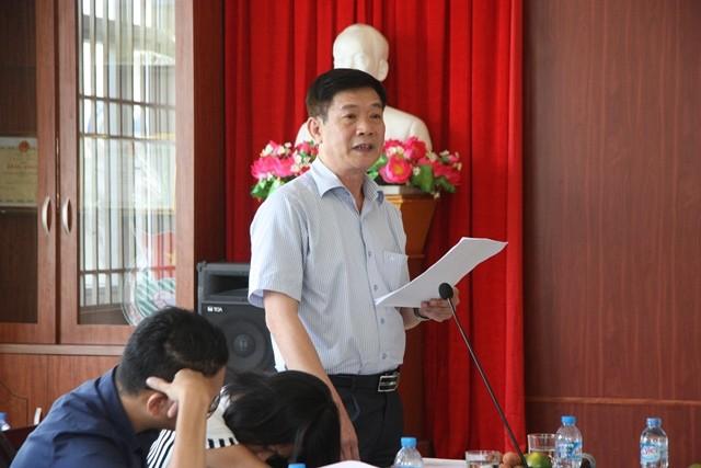 Hà Nội: Cứ 114 trẻ trai mới có 100 trẻ gái - ảnh 1