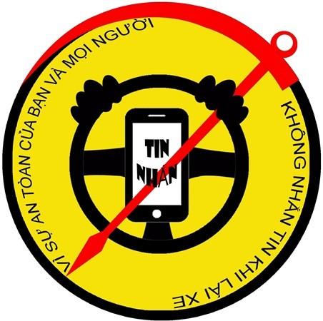 An toàn giao thông: Không nhắn tin khi lái xe - ảnh 3