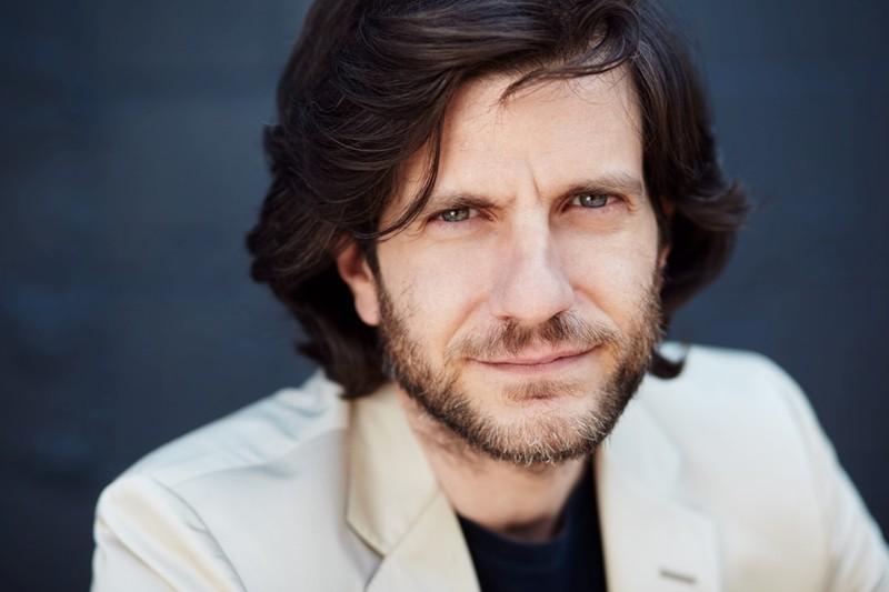 Giám đốc Tập đoàn Piaggio làm phó chủ tịch ACEM - ảnh 1