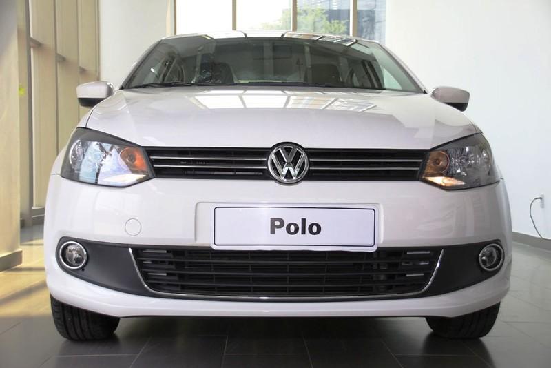 Volkswagen khuyến mãi đặc biệt dịp 30-4 & 1-5 - ảnh 2