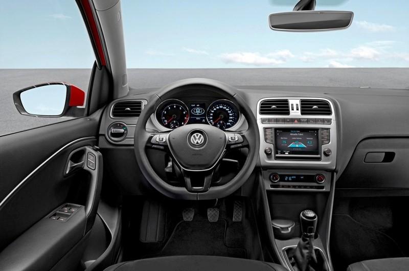 Volkswagen khuyến mãi đặc biệt dịp 30-4 & 1-5 - ảnh 3