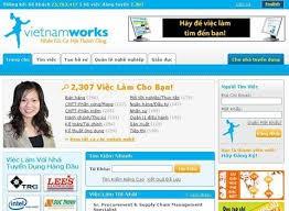 VietnamWorks công bố dữ liệu khách hàng an toàn  - ảnh 1