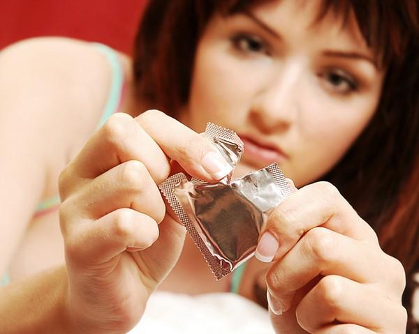 Hiểu biết đáng báo động về bệnh 'nhạy cảm' của nữ giới - ảnh 1
