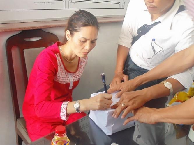 Tệ nạn ma túy leo thang: kiến nghị xử lý người đứng đầu cấp ủy - ảnh 1