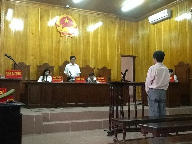 Hải Dương xét xử vụ buôn lậu gây 'tranh cãi' suốt 16 năm - ảnh 2