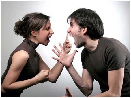 Dấu hiệu hôn nhân đang lung lay - ảnh 3
