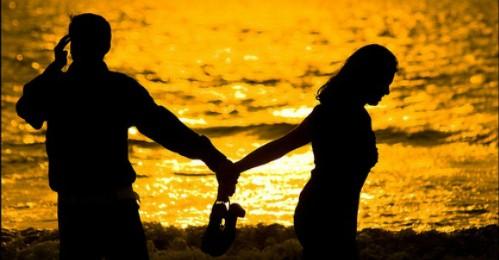 10 lý do phũ phàng nhắc bạn 'hãy chia tay đi' - ảnh 1