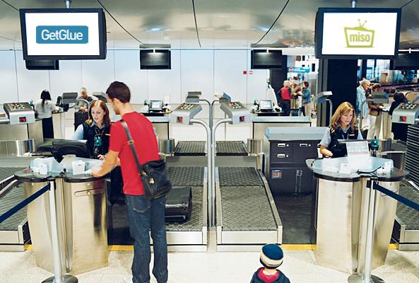 Mất hành lý ở sân bay: 'Ai trồng khoai đất này?' - ảnh 4