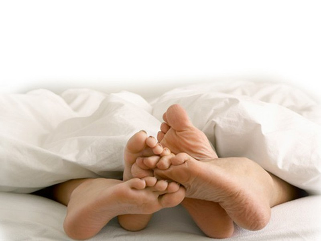 6 ngộ nhận về hôn nhân - ảnh 4