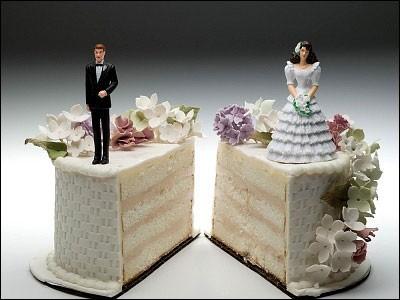 6 ngộ nhận về hôn nhân - ảnh 1