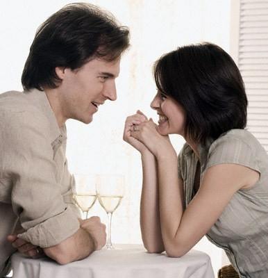 6 ngộ nhận về hôn nhân - ảnh 5