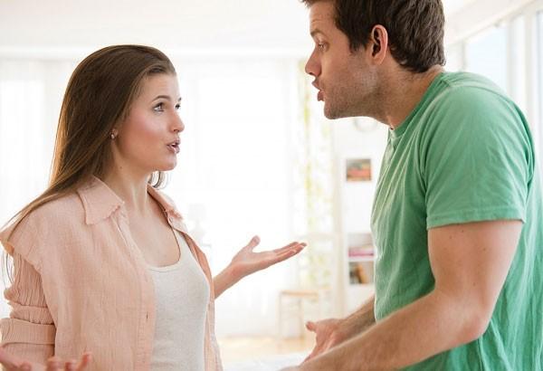 6 ngộ nhận về hôn nhân - ảnh 2