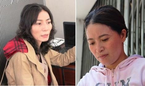 Chị Hồng nhận 5 triệu Yen, bà Ngọt có bị xử lý? - ảnh 1