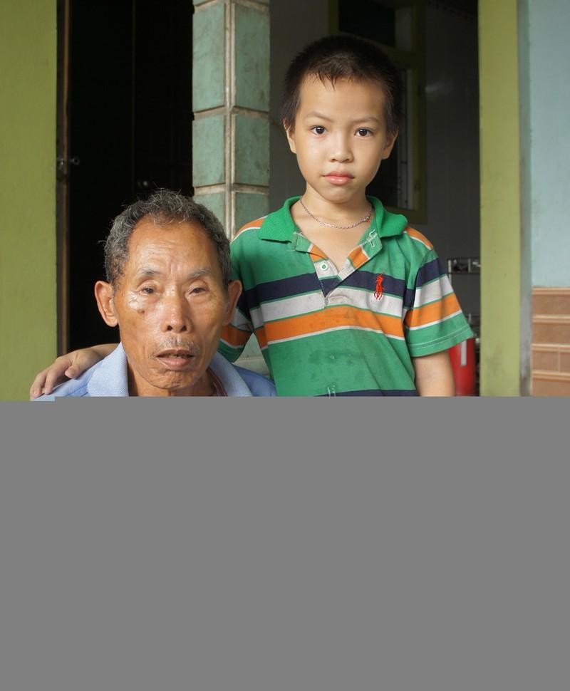 Đưa thi thể người Việt bị bắn ở Angola: phải có hàng trăm triệu đồng - ảnh 2