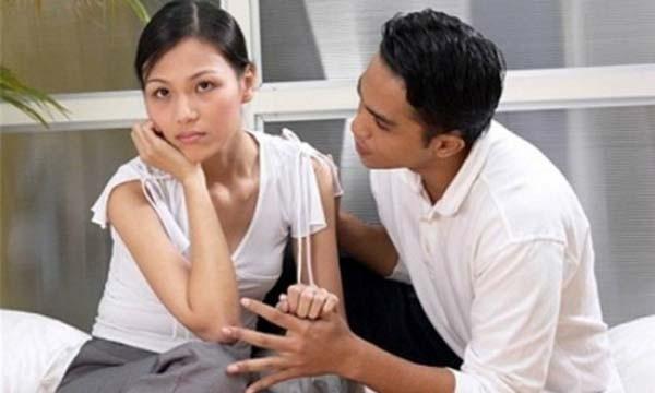 Nói về tình cũ như thế nào để không 'đụng chạm' bạn đời - ảnh 2