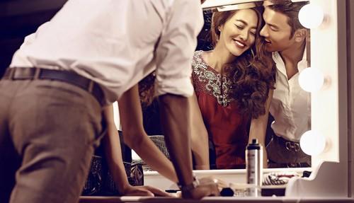 11 điều chứng tỏ bạn đã yêu đúng người, cưới đúng chồng - ảnh 2