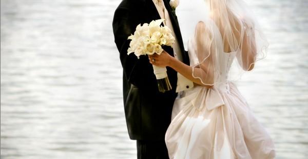 11 điều chứng tỏ bạn đã yêu đúng người, cưới đúng chồng - ảnh 3