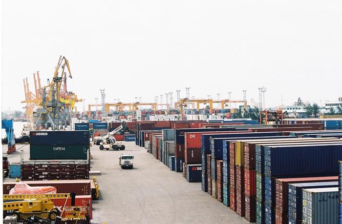 Đổi cách soi container, hải quan sẽ chịu 'phụ phí' thay doanh nghiệp - ảnh 2