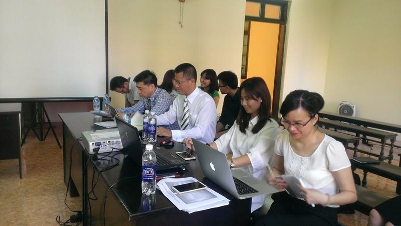 Cư dân Keangnam được chấp nhận một phần yêu cầu khởi kiện - ảnh 2