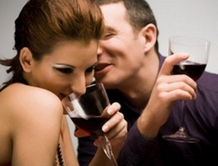 15 dấu hiệu của người đàn ông thiếu tự tin - ảnh 5