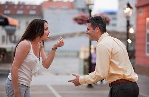 Những điều đàn ông không nên làm vì phụ nữ - ảnh 3