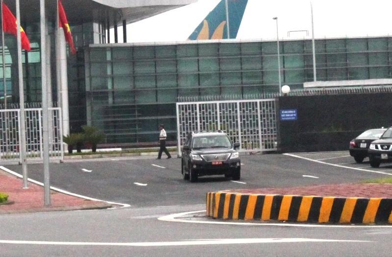 Hãng tin DPA nhận lỗi đưa tin sai về Bộ trưởng Phùng Quang Thanh - ảnh 3