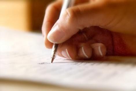 Giả chữ ký Chủ tịch nước, Chủ tịch Quốc hội để lừa uỷ ban - ảnh 1