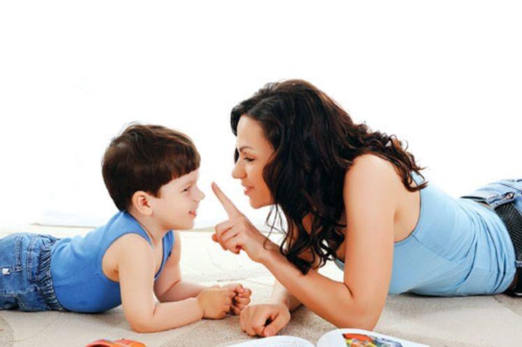 Trẻ tổn thương tinh thần lâu dài vì bị kiểm soát quá mức - ảnh 2