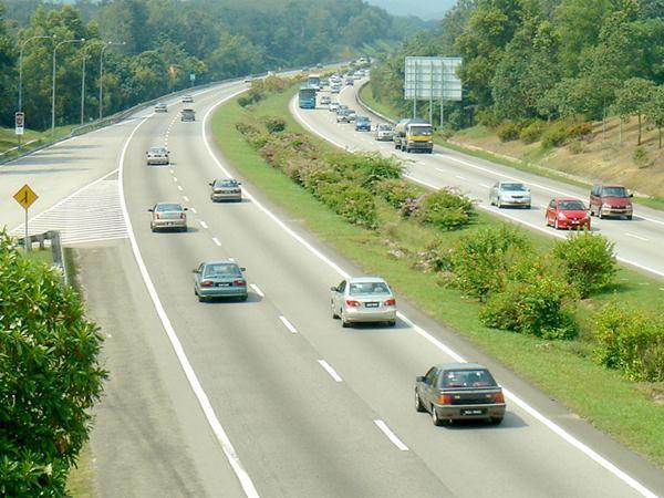 Rà soát quy hoạch hạ tầng giao thông là việc làm bắt buộc - ảnh 3