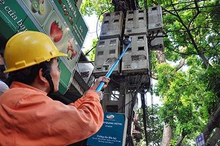EVN, số điện, điện lực, công tơ, chốt chỉ số, giá điện, hoá đơn, tiền điện, giá bậc thang, luỹ tiến, Tập đoàn điện lực, Bộ Công Thương, EVN, số-điện, điện-lực, công-tơ, chốt-chỉ-số, giá-điện, hoá-đơn, tiền-điện, giá-bậc-thang, luỹ-tiến, Tập-đoàn-điện-lực,