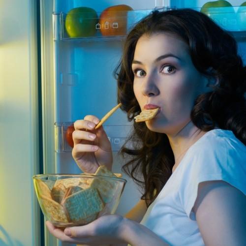6 cách ăn uống sai lầm sau khi tập thể dục - ảnh 3
