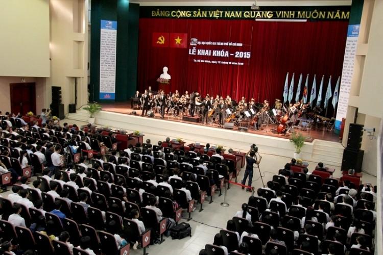Bộ trưởng Bộ KH&CN Nguyễn Quân: 'Tôi còn nợ các nhà khoa học' - ảnh 2