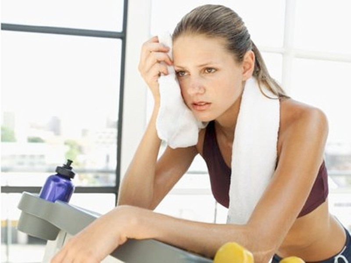 10 lưu ý về giảm cân không ai nói cho bạn biết - ảnh 4