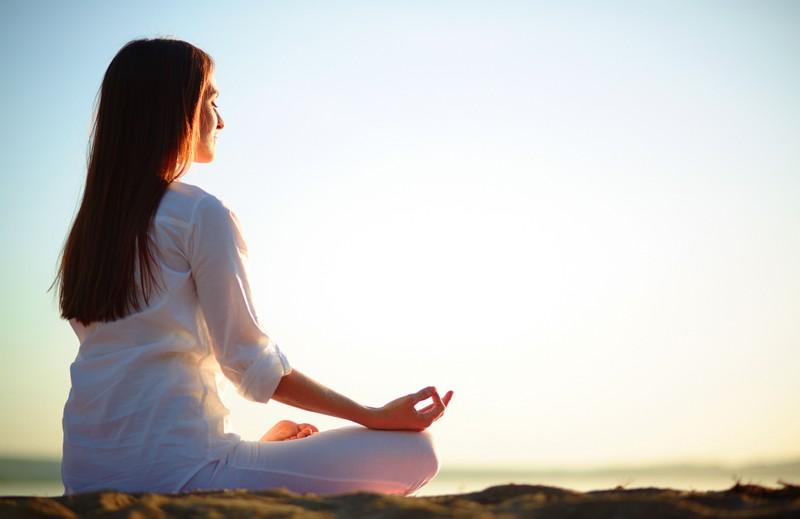 5 hiểu lầm về yoga - ảnh 1