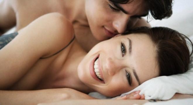 6 điều về 'chuyện yêu' cả đời bạn sẽ không thay đổi - ảnh 2