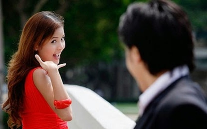 Kỹ năng vợ chồng đồng lòng đối phó tình thế xấu - ảnh 2