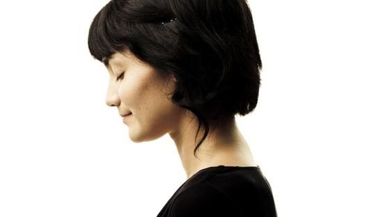 9 phương pháp trị liệu cho phụ nữ ham muốn thấp