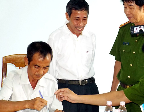 cong-an-ket-luan-gi-sau-mot-nam-dieu-tra-lai-toi-huynh-van-nen