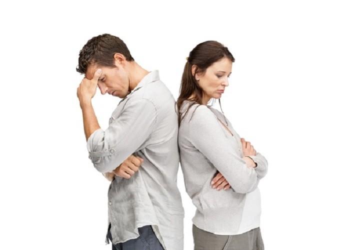 Những bí mật vợ chồng không bao giờ nên tiết lộ - ảnh 1